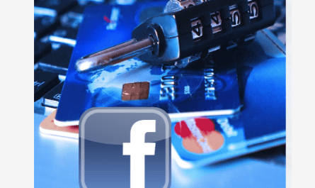 Facebook Groups buy sell stolen credit card information