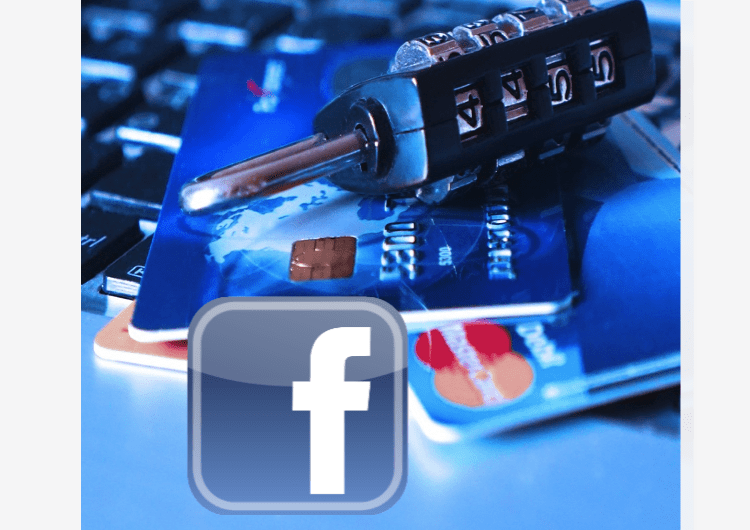 Security Group Find Dozens of Facebook Groups Buying and Selling Stolen Credit Card Information
