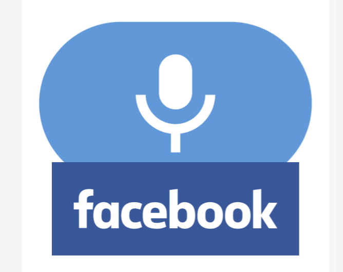 Facebook Reportedly Building its Own Voice Assistant to Go Head-to-Head with Google Assistant, Alexa, Siri, and Bixby