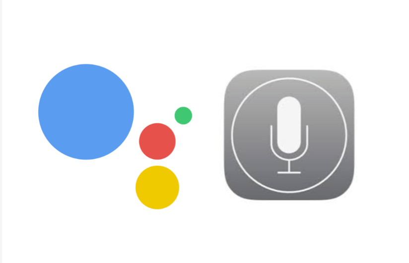 Google Assistant Market Share Now Matches Apple Siri, Less than 3 Years after Release