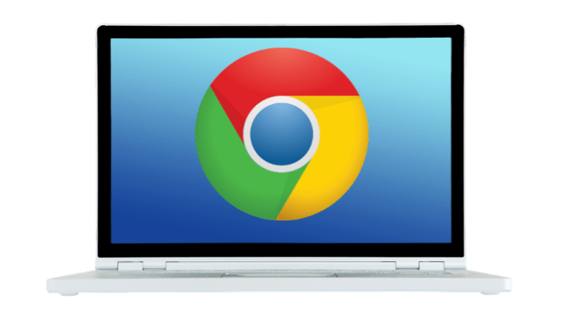 Google Chrome Incognito Mode tracking blocker