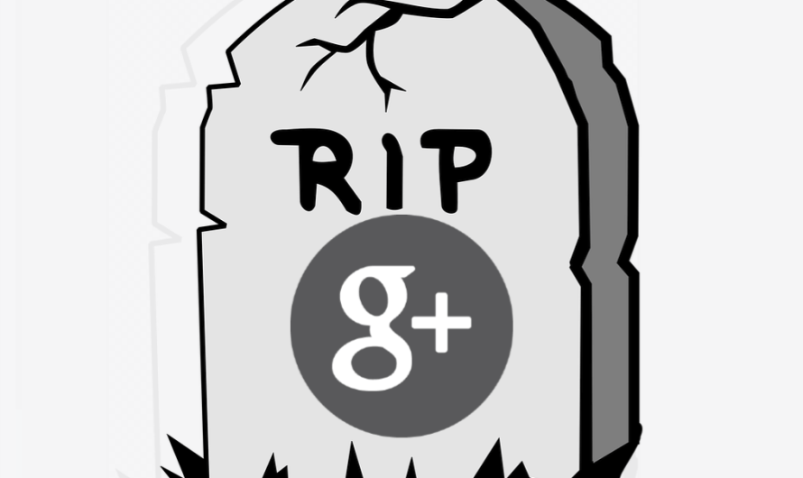 More Google+ Personal and Brand Profiles become Inaccessible