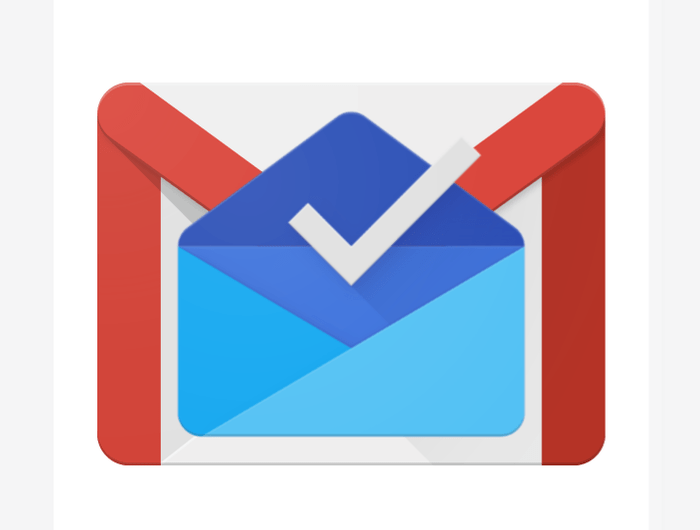 Miss Inbox by Gmail? Install this Chrome Extension to Bring the Interface Back to Life — At Least, In-Part