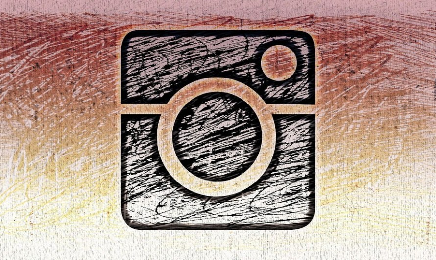 Instagram might Begin Hiding Like Counts so People Focus on Content, not Numbers