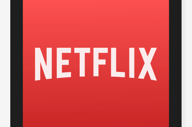 Netflix hits 148 million subscribers