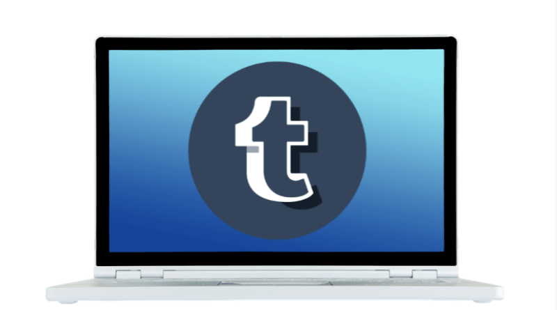 Tumblr https encryption support