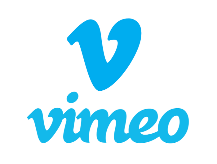 New Vimeo 'Showcases' Toolkit Allows Creators to Produce Smart TV Channels