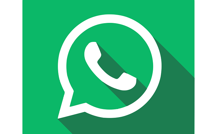 WhatsApp Checkpoint Tipline