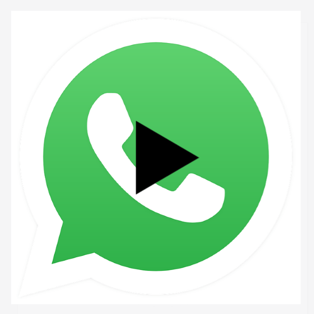 Whatsapp beta continuous voice message playback