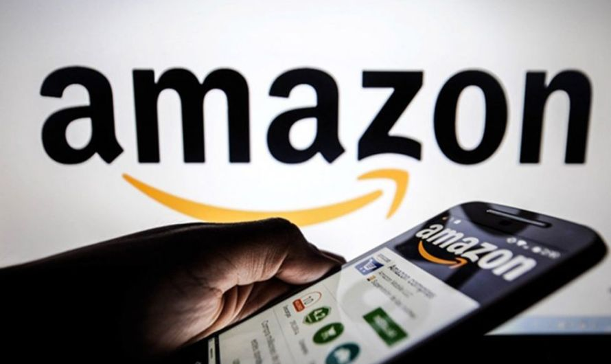 New Report Reveals a Majority of Consumers are Unaware of Fake Reviews on Amazon