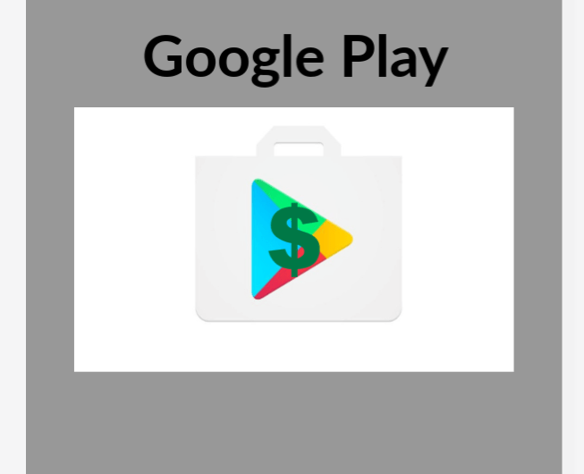 Google Now Lets Users Set Play Store Spending Limits — Here's How to Set a Google Play Store Budget on Mobile