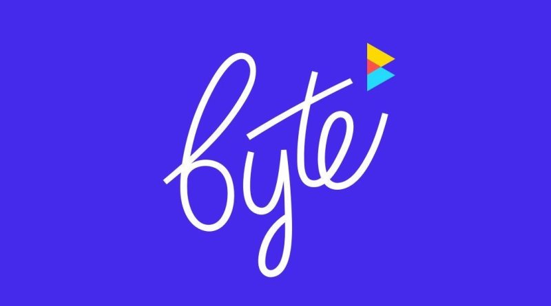 vine video app replacement byte