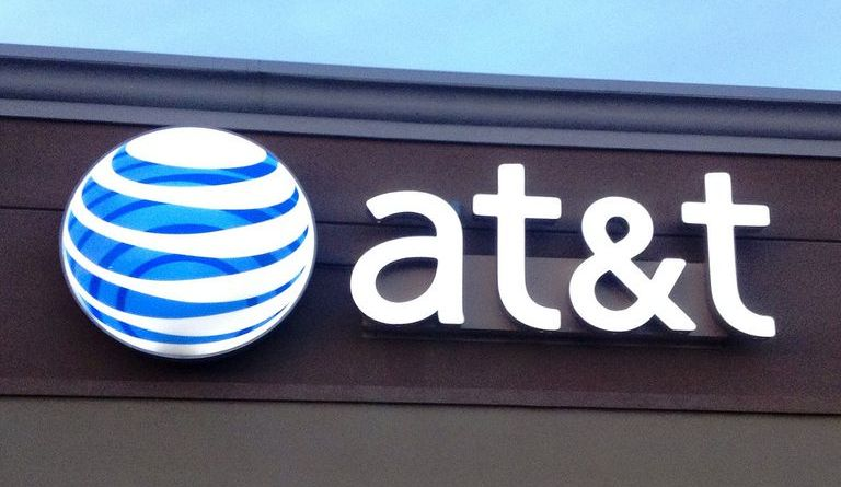 ATT pulling popular tv shows from streaming rivals