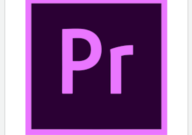 Android Adobe Premiere Rush