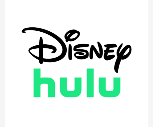 Disney Gains Full Control over Hulu with New Comcast Deal
