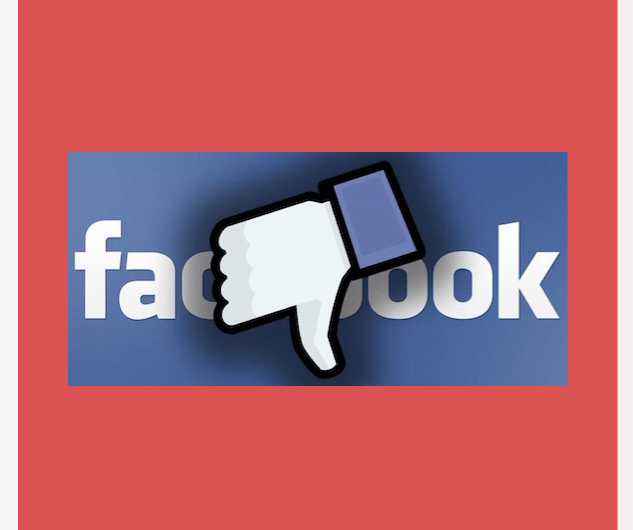 Facebook Co-Founder Chris Hughes Calls for Breakup of the Social Network in Op-Ed