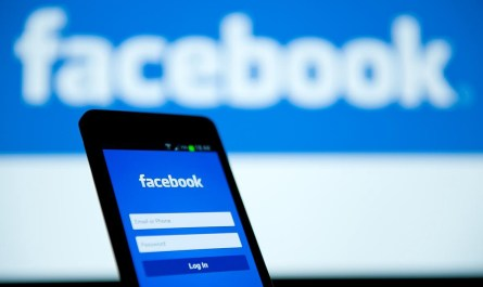 Facebook increasing North American contractor pay