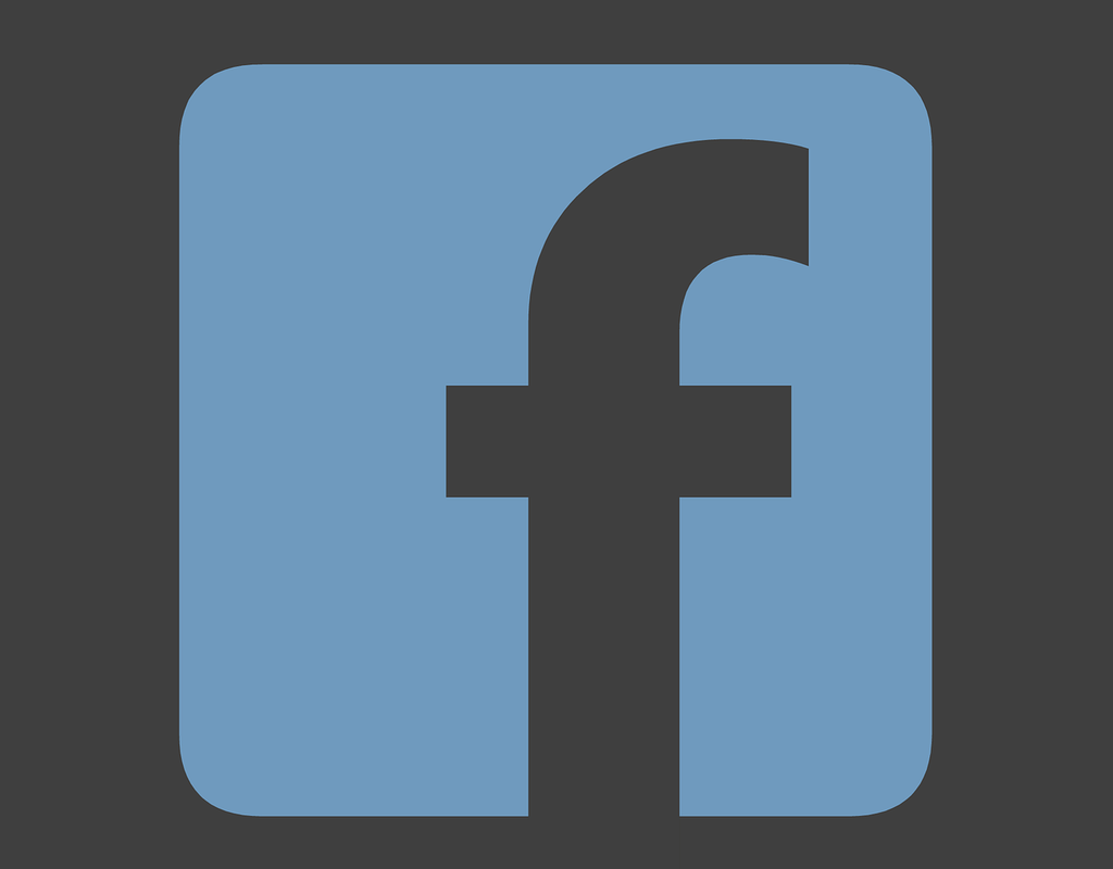 Facebook shares user data with mobile carriers