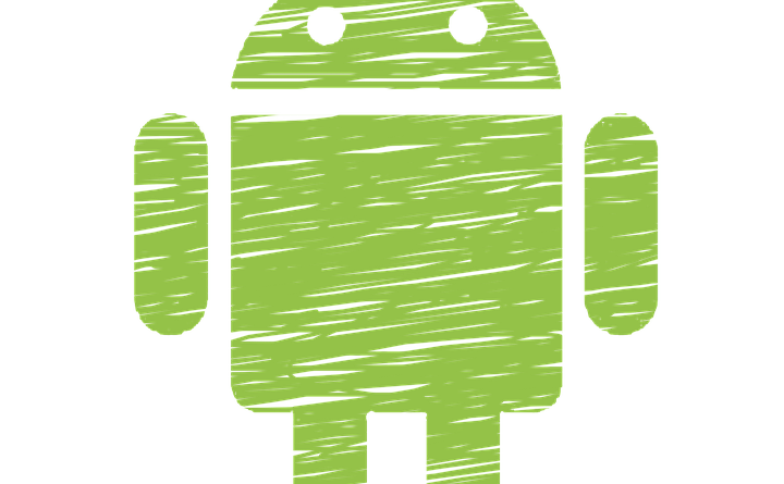 Google Android India antitrust investigation