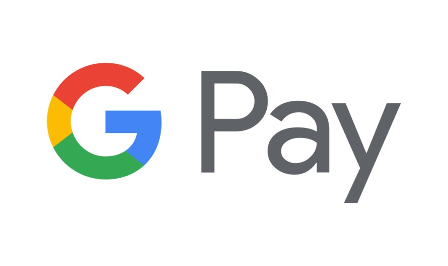 Google Adds 14 More Banks and Credit Unions to Google Pay