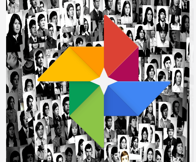 Google Photos Doesn't Allow Users to Remove Shared Album Recipients — Yet — but the Team is Working on It