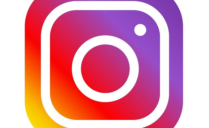 Instagram post takedown appeal