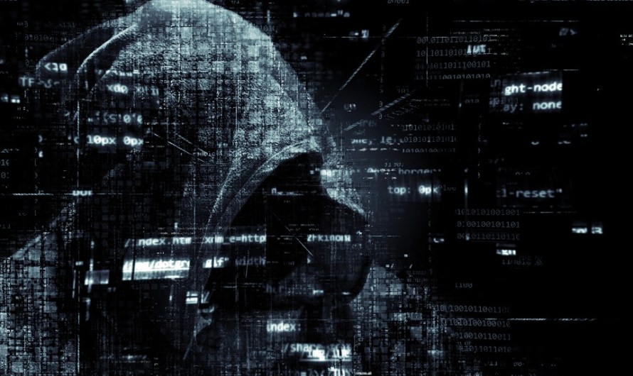 Hacktivist Attacks Fell by 95 Percent since 2015, New Data Shows