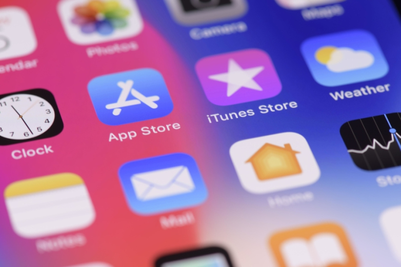 Apple Axes iTunes, Revealing a Trio of Replacement Apps
