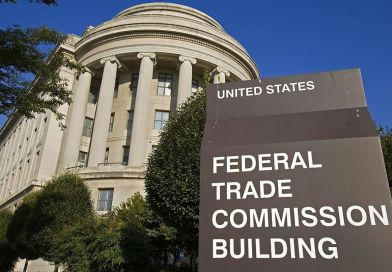 FTC Operation Call it Quits