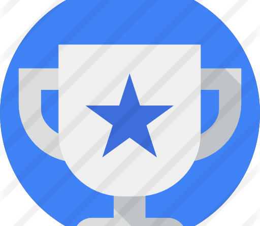 Google Opinion Rewards tests improved receipt scanning