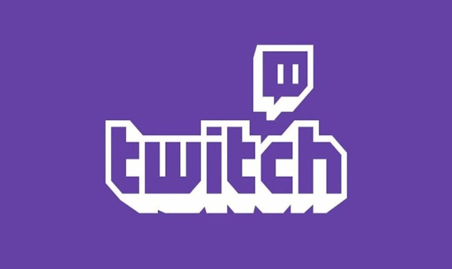 Twitch Files Lawsuit against Unknown Porn and Violent Content Streamers
