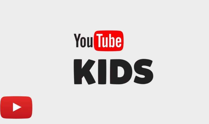 Report Reveals Google might Move All Children's Content from YouTube to YouTube Kids