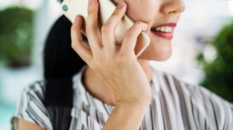 data reveals why robocalls work