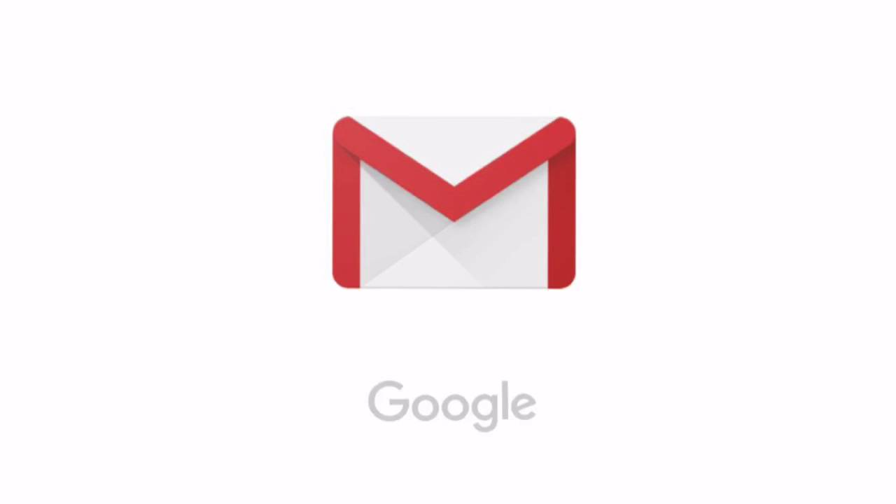 gmail dynamic email