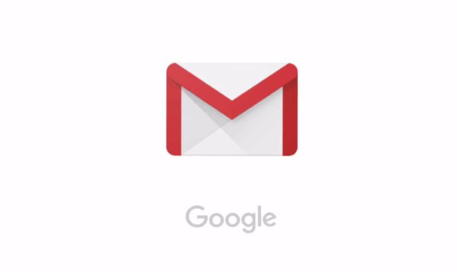 Google Announces its Dynamic Email for Gmail will become Available to All on July 2nd
