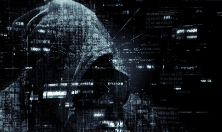 hackers steal carrier data