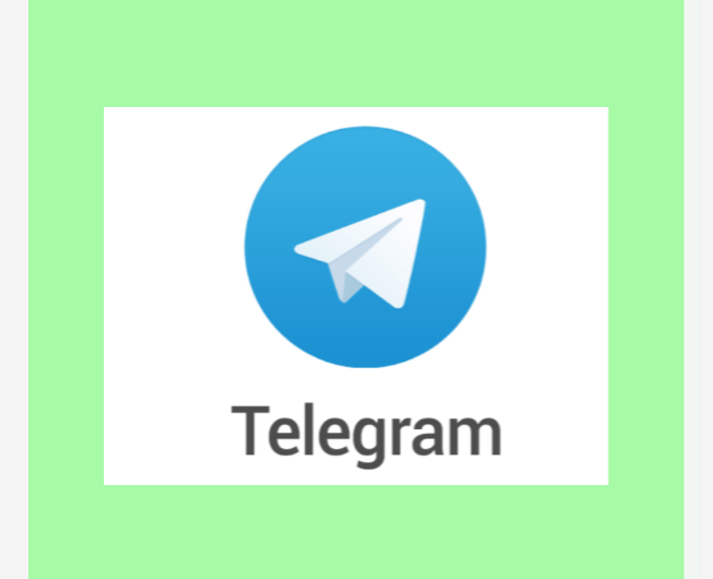 New Telegram Location-Based Features Released