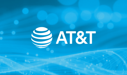 ATT sued for selling customer location data