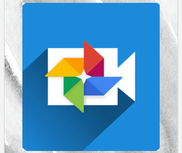 Google Photos Now Shows Live Previews of Videos when Scrolling the App