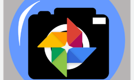 Google Photos manual tagging