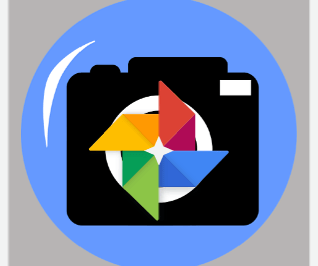Google Photos Product Lead Reveals New Tools, including Manual Tagging
