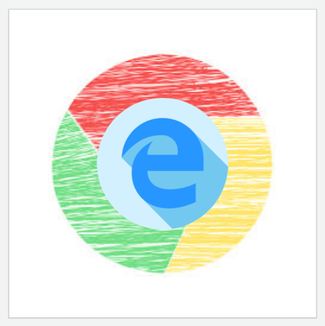 Microsoft Chromium-powered Internet Explore mode for Edge