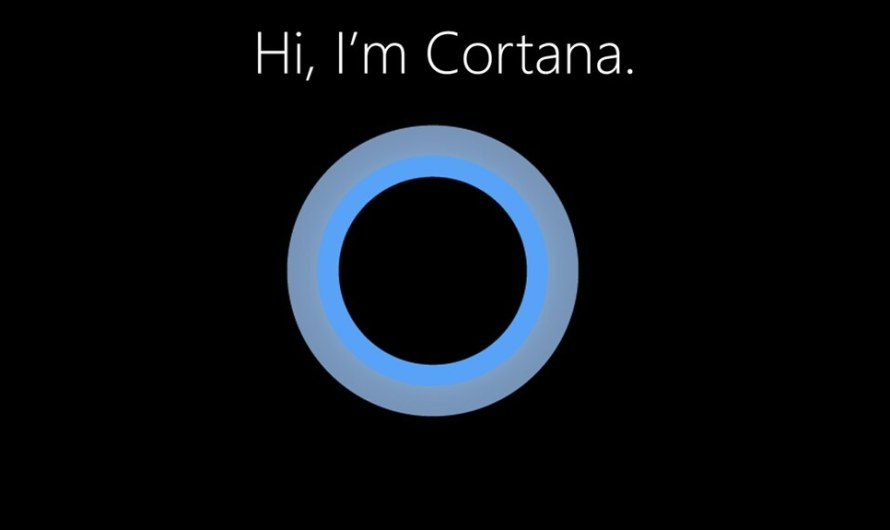 Microsoft Cortana Keeps Disappearing from Devices and Platforms
