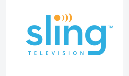 Sling TV sports add-on price increase