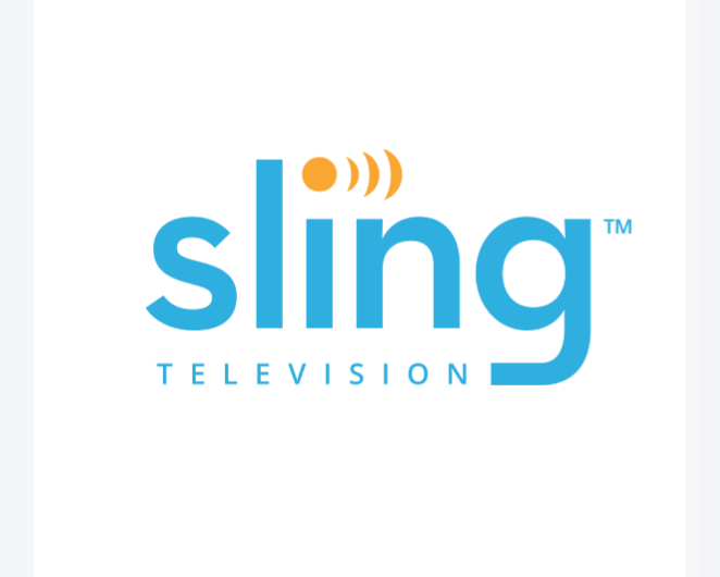 Sling TV just Increased its Sports Add-On Price