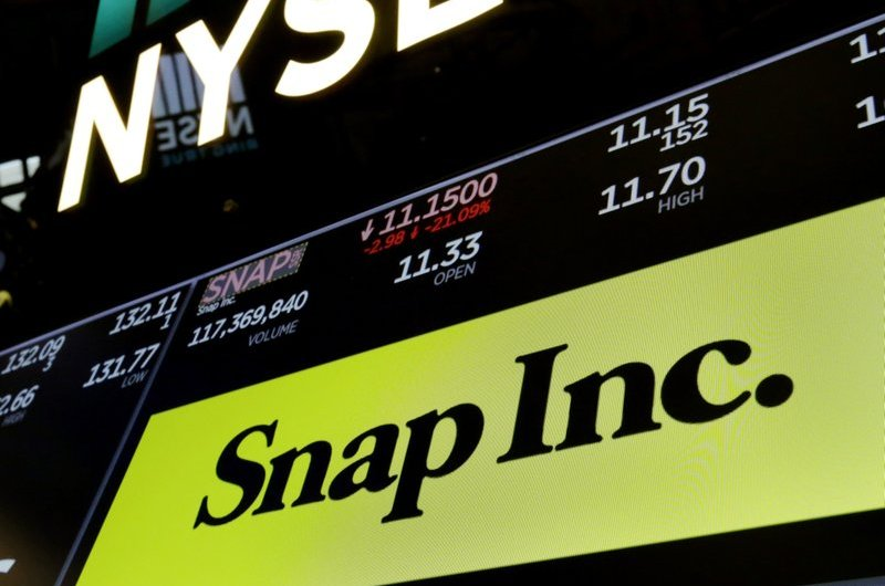 Snapchat Claims over 200 Million Daily Users in its 2019 Q2 Earnings Report