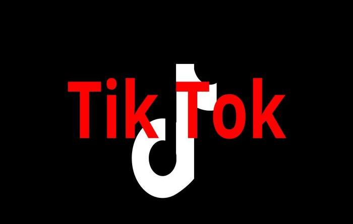 TikTok tests Discover tab and WhatsApp sharing shortcut