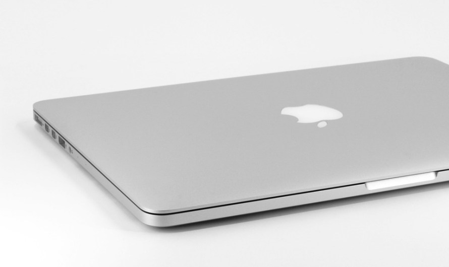 Apple is Quietly Updating Macs to Remove Insecure Software from Zoom's Partners, RingCentral and Zhumu