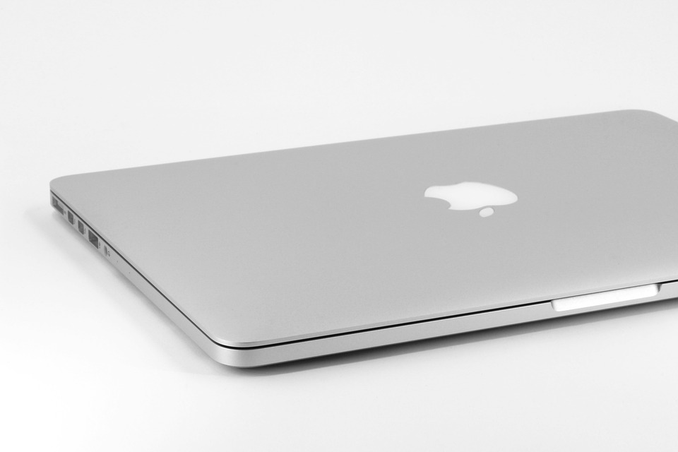 apple updating macs to remove insecure software