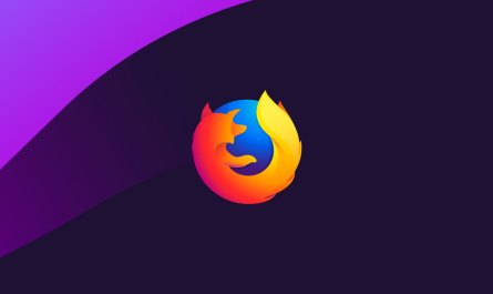 recommended Firefox extensions